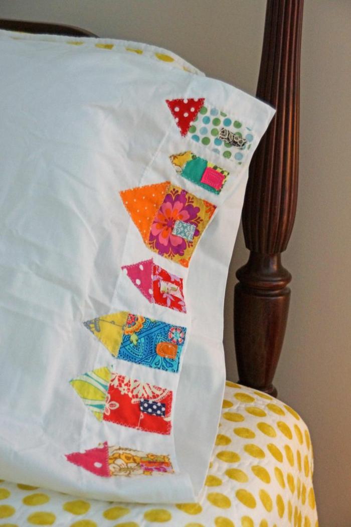 wunderschönes-Modell-Kissenbezug-für-Kinder