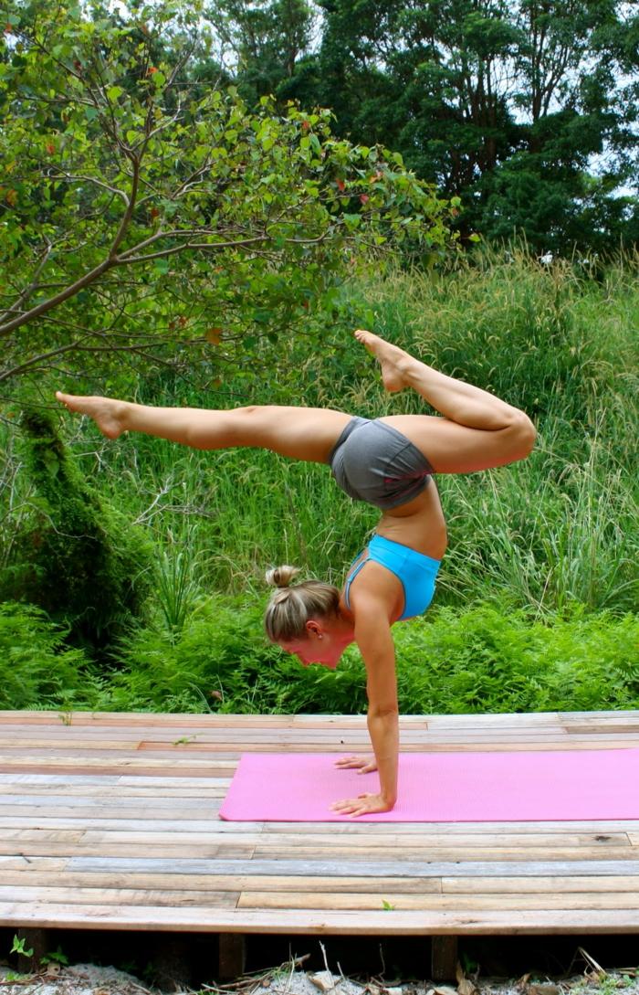 yoga-übungen-die-nicht-für-anfänger-sind