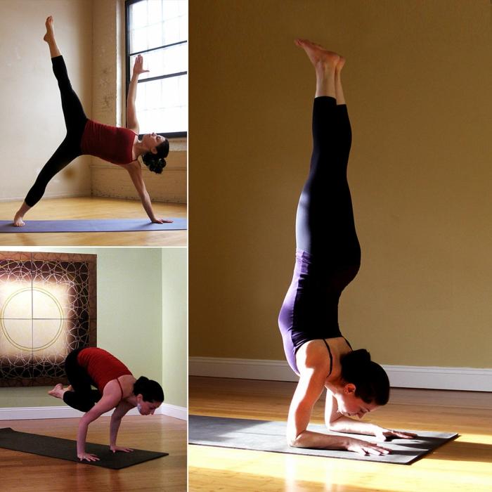 yoga-übungen-drei-sehr-inspirierende-fotos