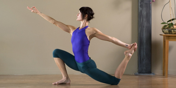 yoga-übungen-super-schönes-foto