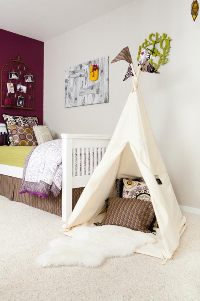 Kinderzimmer Zelt ~ Die beste Idee Idee für Kinderzimmer Inspiration