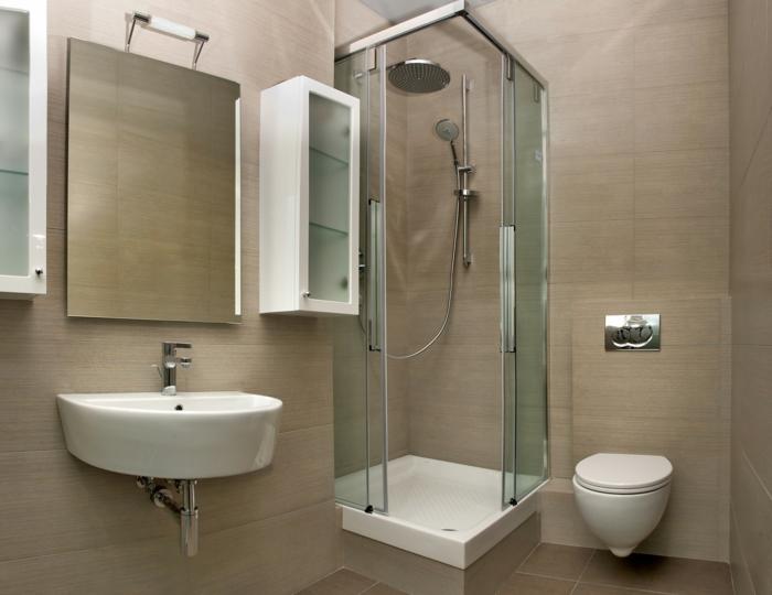 zimmer-einrichten-bilder-fürs-bad
