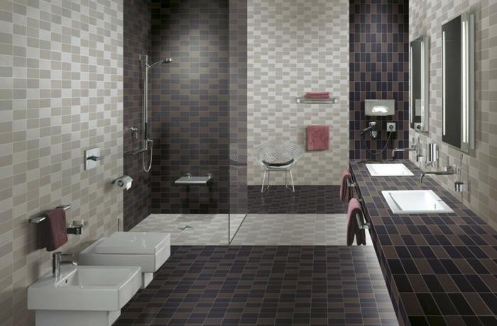 zimmer-einrichten-graues-design-badezimmer