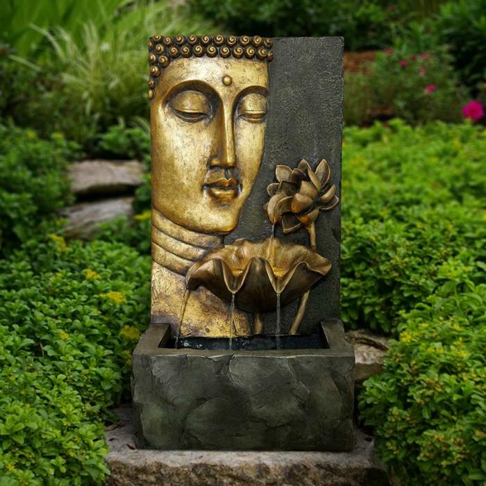 zimmerbrunnen-mit-buddha-attraktive-idee-für-dekoration