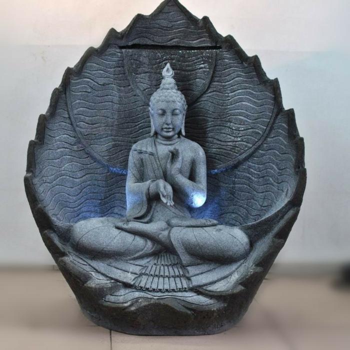 zimmerbrunnen-mit-buddha-interessantes-modell-heller-farbe