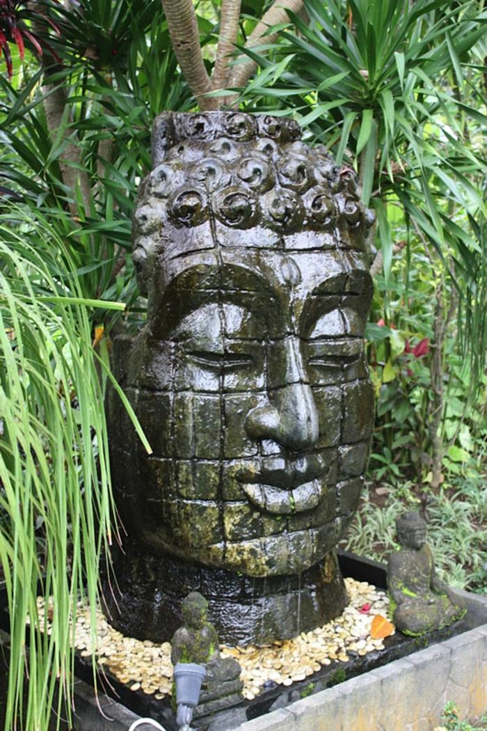 zimmerbrunnen-mit-buddha-prima-idee-für-dekoration