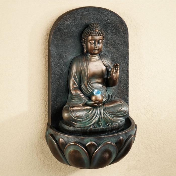zimmerbrunnen-mit-buddha-richtig-schönes-aussehen