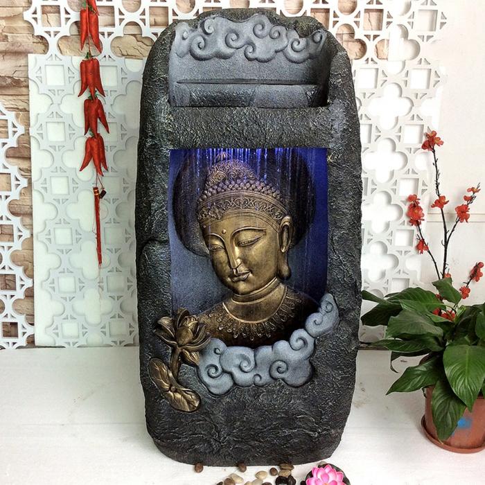 zimmerbrunnen-mit-buddha-richtig-schönes-dekoartikel