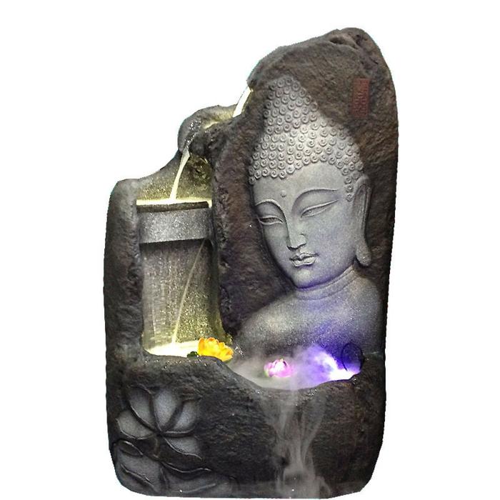 zimmerbrunnen-mit-buddha-sehr-inspirierendes-modell