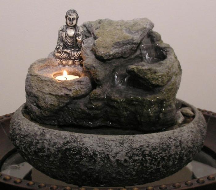 zimmerbrunnen-mit-buddha-sehr-kreative-gestaltung