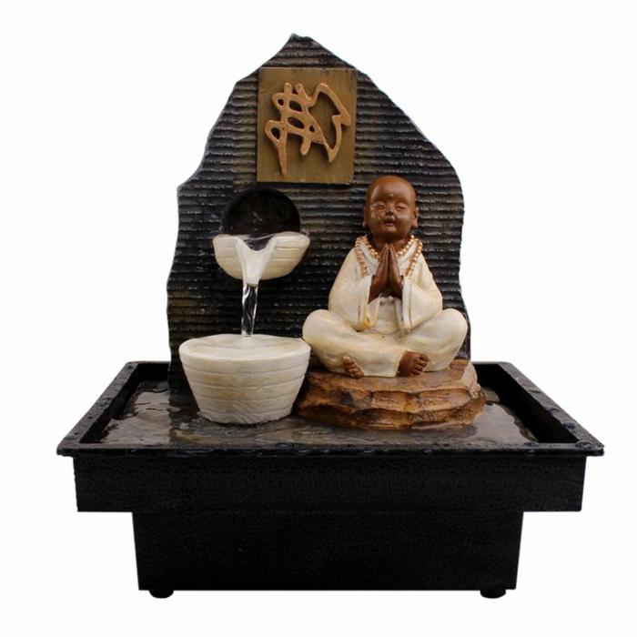 zimmerbrunnen-mit-buddha-sehr-schönes-element-für-deko