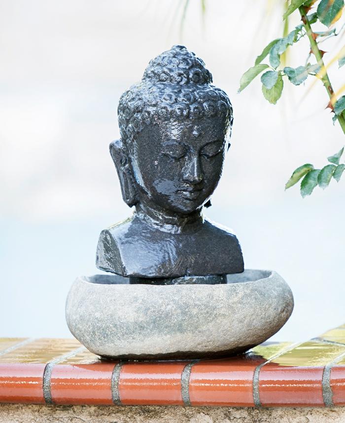 zimmerbrunnen-mit-buddha-sehr-tolle-exotische-gestaltung