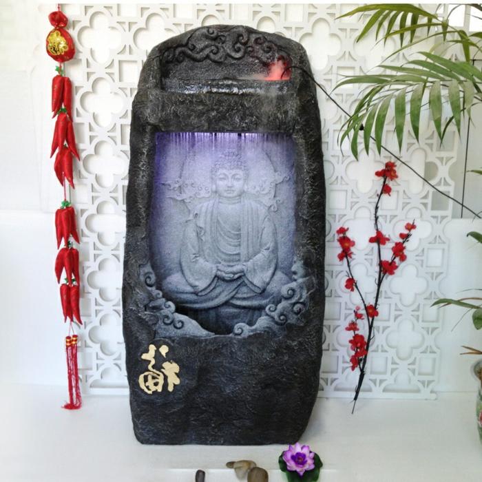 zimmerbrunnen-mit-buddha-super-coole-gestaltung