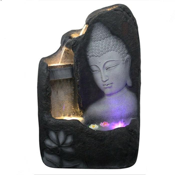 zimmerbrunnen-mit-buddha-super-kreatives-design