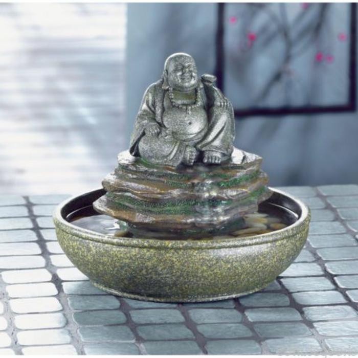 zimmerbrunnen-mit-buddha-super-modell-exotisch-aussehen