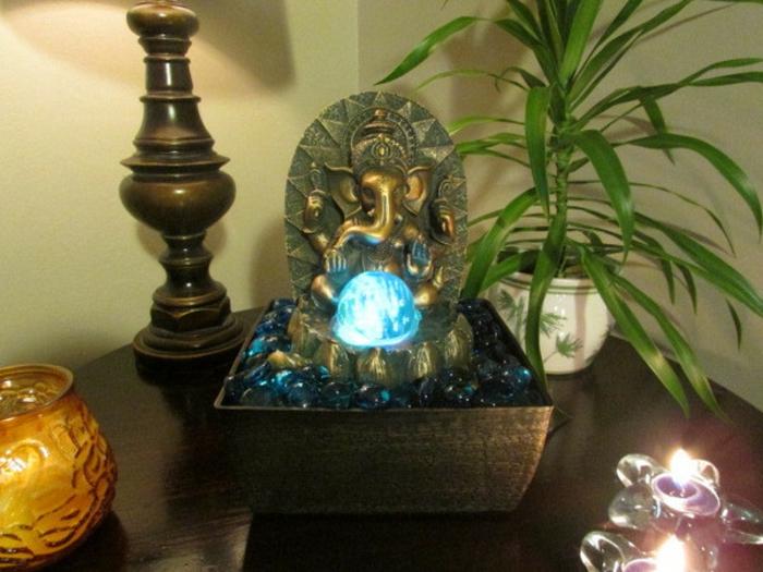 zimmerbrunnen-mit-buddha-unikale-innen-dekoration