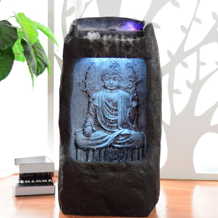 zimmerbrunnen-mit-buddha-unikaler-vorschlag-für-dekoration