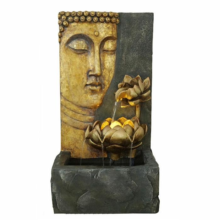 zimmerbrunnen-mit-buddha-weißer-hintergrund-super-schönes-design