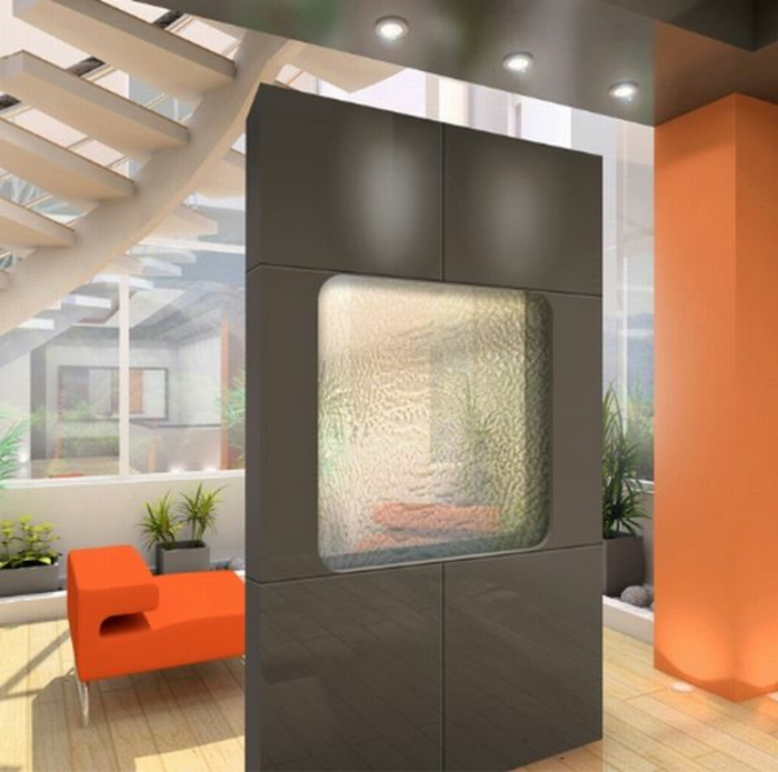 zimmerbrunnen-mit-wasserfall-attraktive-gestaltung-vom-innenraum