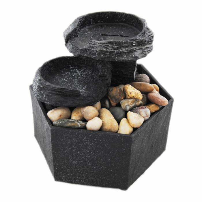 zimmerbrunnen-mit-wasserfall-eckiges-schwarzes-modell