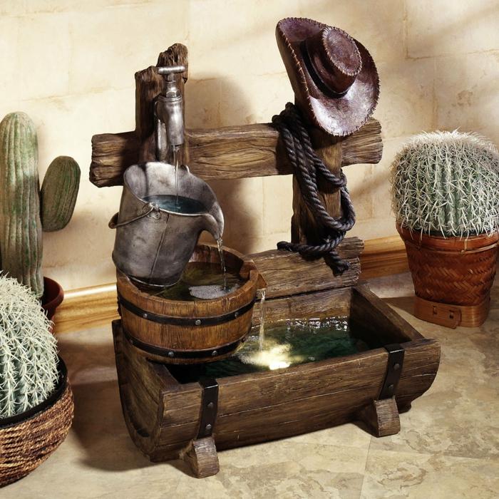 zimmerbrunnen-mit-wasserfall-einmaliges-design-sehr-unikale-gestaltung