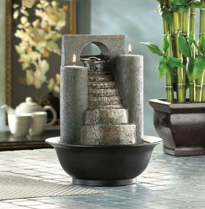 zimmerbrunnen-mit-wasserfall-elegantes-design-wunderschöne-gestaltung