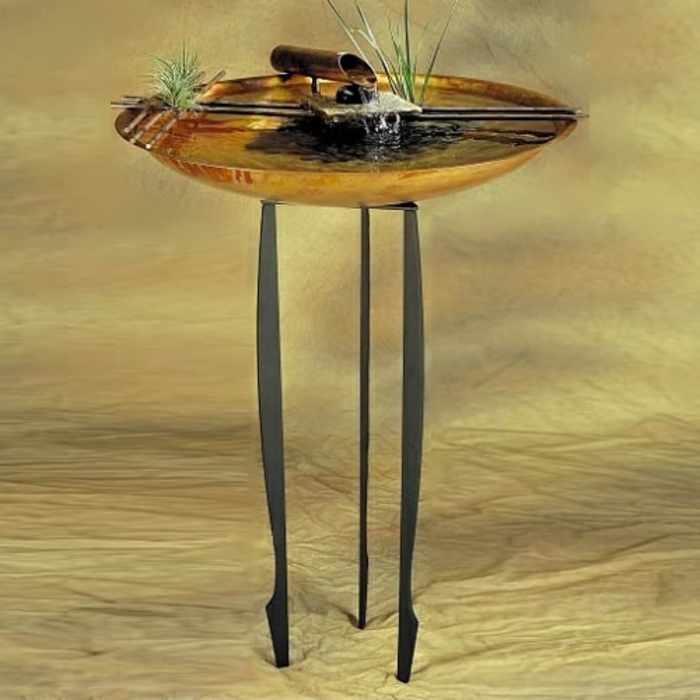 zimmerbrunnen-mit-wasserfall-super-kreatives-modell
