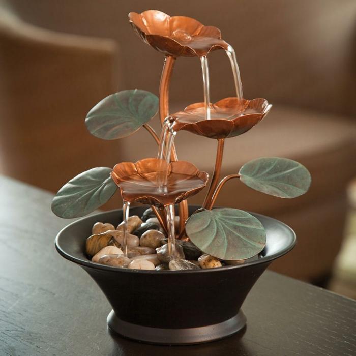 zimmerbrunnen-mit-wasserfall-unikales-modell