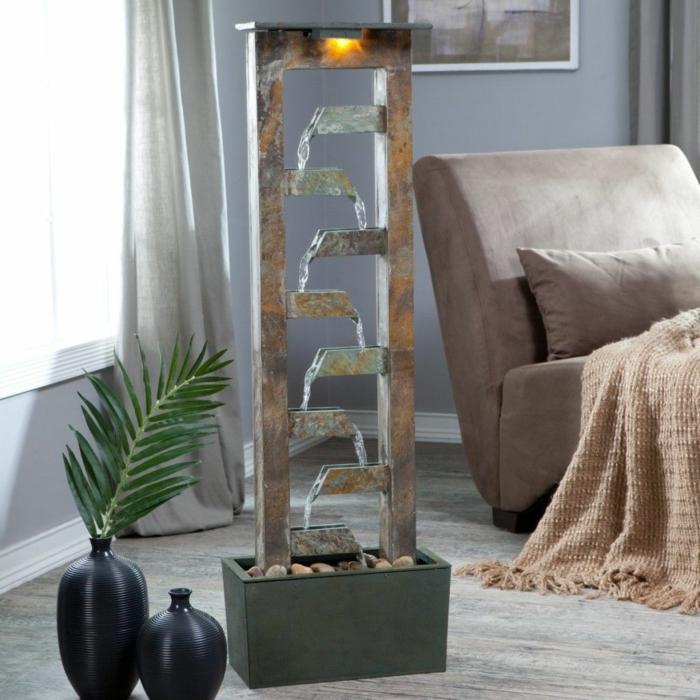 etagenbett für jugendzimmer gestaltung möbel für teenager modern