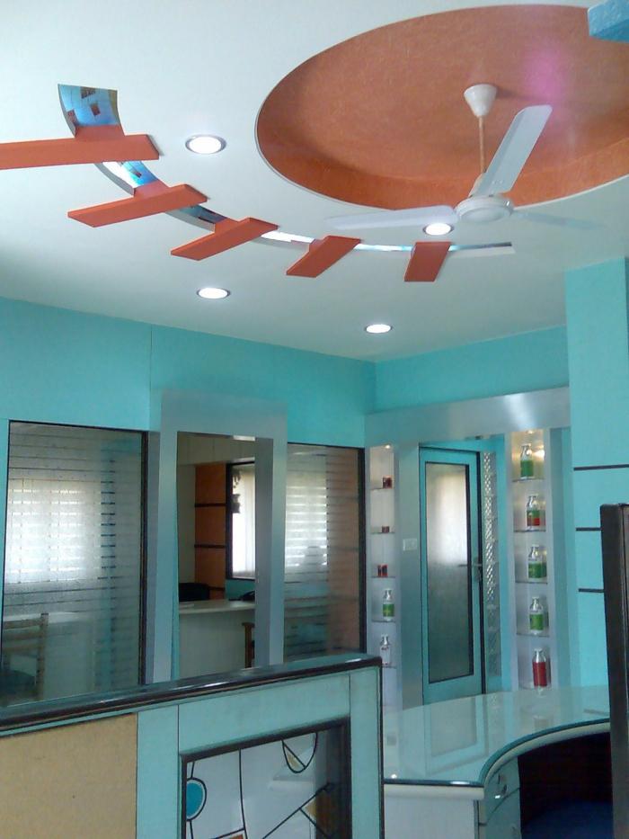 Bedroom Pop Ceiling Colour Combination Home Design Ideas