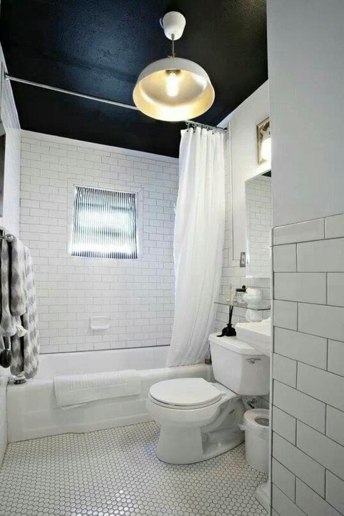badezimmer neu gestalten inspiration design raum und m bel f r ihre wohnkultur. Black Bedroom Furniture Sets. Home Design Ideas