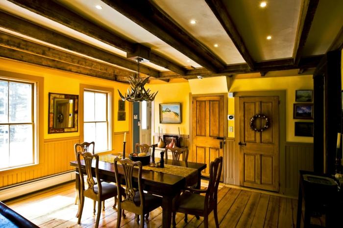 wohnzimmer wande neu gestalten das beste aus wohndesign und m bel inspiration. Black Bedroom Furniture Sets. Home Design Ideas