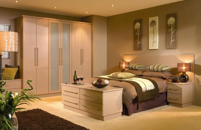 Farben Im Schlafzimmer Bilder Ideen Couchstyle Zimmerfarben Alles Bild Fur  Ihr Haus Design Ideen ...