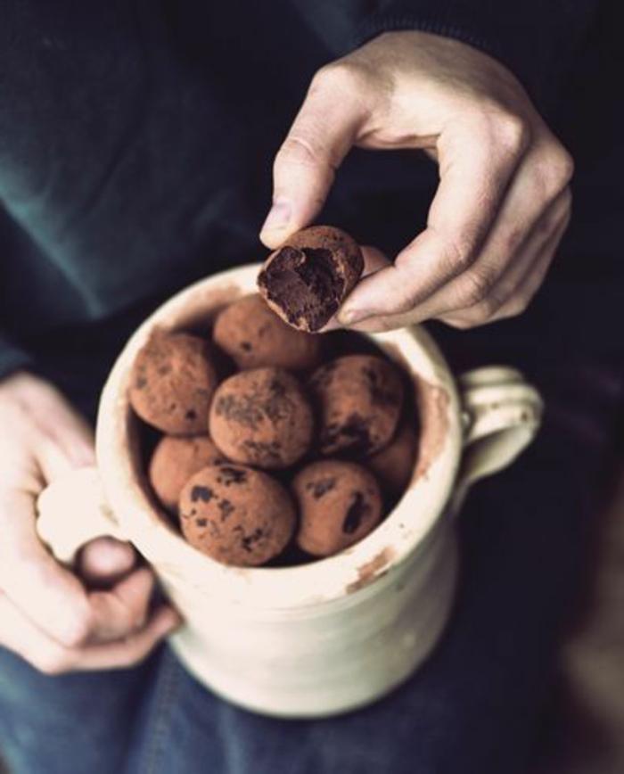 zuckerfreie-Bonbons-vegan-süß-lecker-gesund