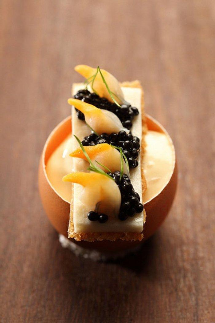 0-Art-Küche-molekular-kochen-wunderschöne-Rezepte
