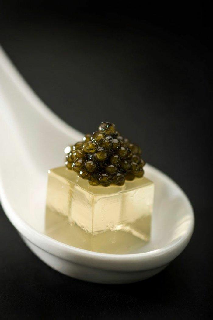 0-erstaunliche-molekulare-küche-rezepte-kulinarische-Art