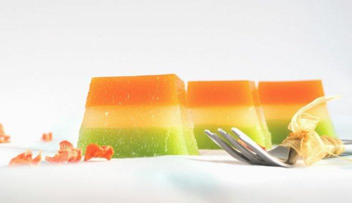 0-molekulares-kochen-fantastische-Rezepte-Art
