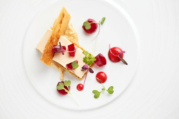 0-molekulares-kochen-molekulare-küche-rezepte-leckere-Gerichte