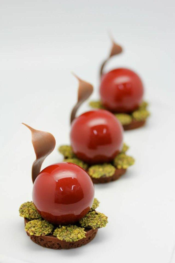 00-molekular-küche-Art-Kunst-unikale-molekulare-küche-rezepte
