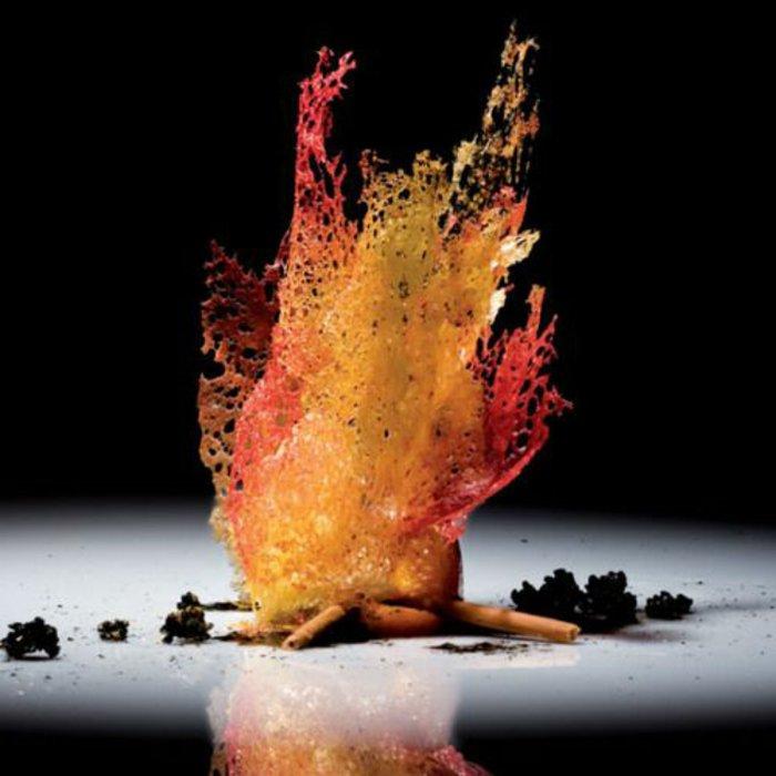 00-molekular-küche-kochen-mit-stickstoff-beeindruckend-modern