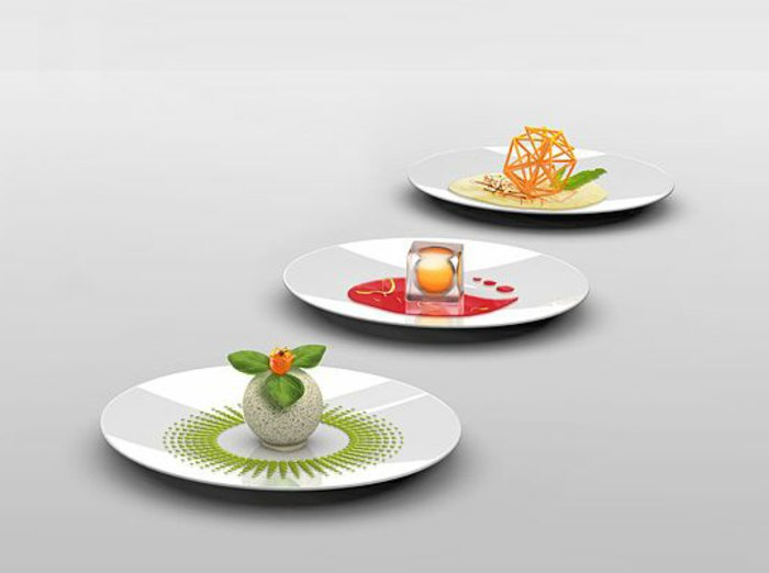 00-molekulares-kochen-molekulare-Küche-Paris-einzigartige-Gerichte