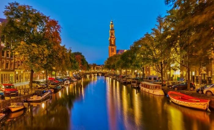 1-Amsterdam-top-urlaubsziele-die-schönsten-Städte-Europas