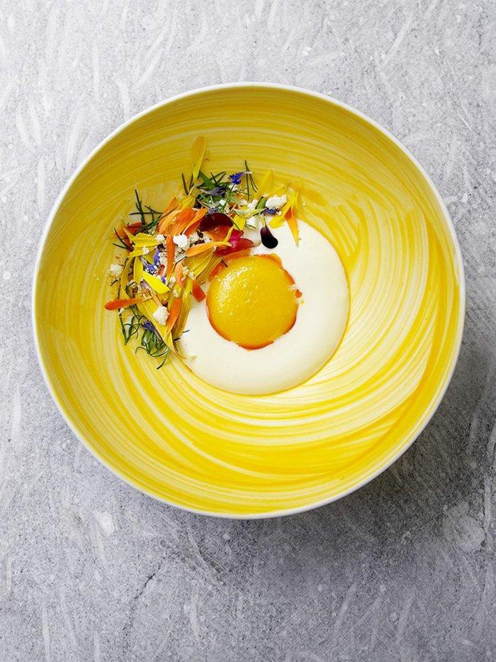1-molekulare-küche-rezepte-molekulares-kochen-Art