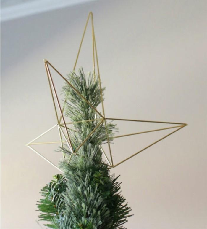 3d-stern-basteln-herrliche-gestaltung-für-weihnachten