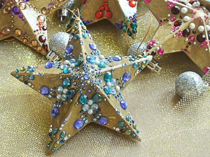 3d-stern-basteln-sehr-schönes-modell-moderne-weihnachtsdeko