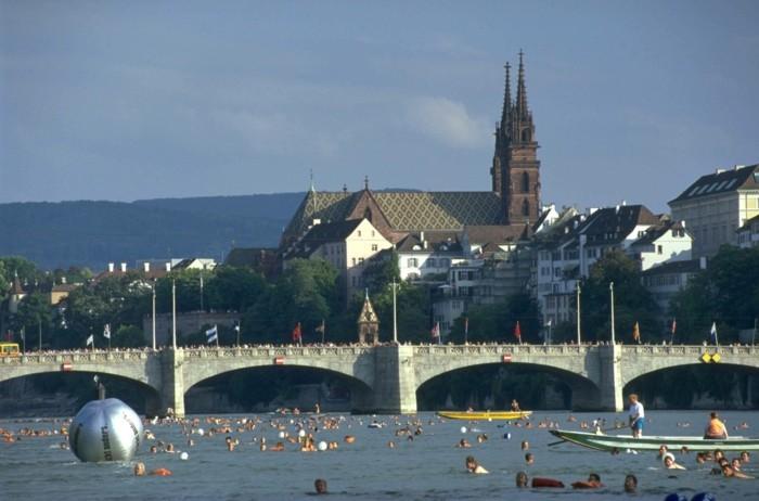 Basel-Schweiz-städtetrips-europa-europas-schönste-städte