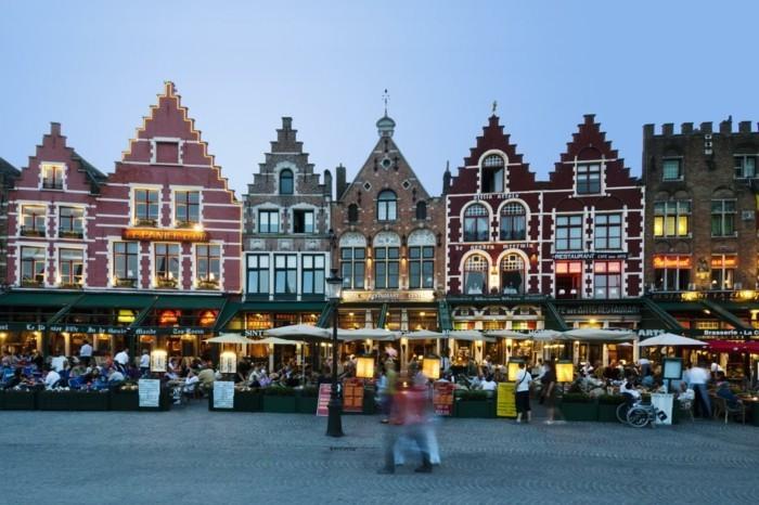 Brügge-Belgien-europas-schönste-städte-städtereise-europa