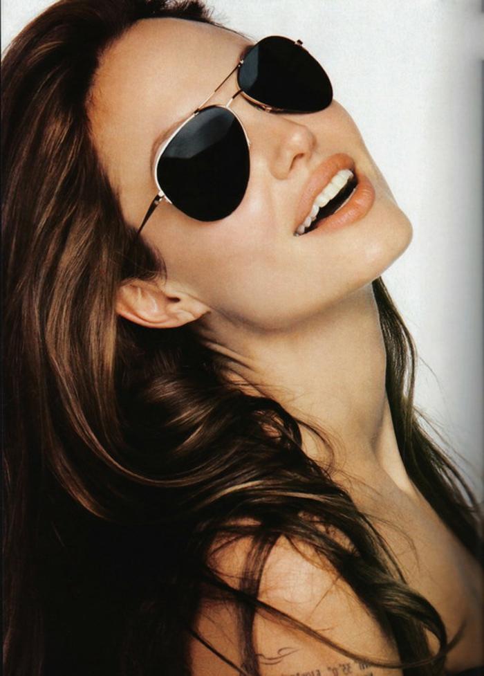 Chanel-Sonnenbrille-angelina