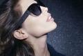 Chanel Sonnenbrille – 37 faszinierende Modelle