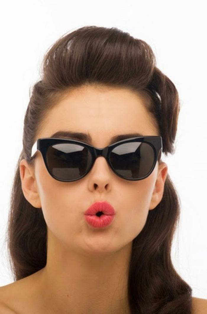 Chanel Sonnenbrille - 37 faszinierende Modelle - Archzine.net